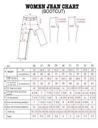 18 Comprehensive Usmc Height Weight Calculator