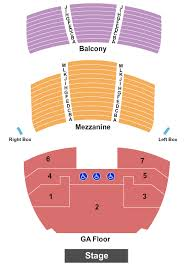 endse ga seating chart interactive seat views credit to s boxofficeticket center venues wilbur theatre ma seating chart endse ga 19194