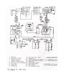car ac wiring diagram car wiring diagrams description 2002 ac wiring car ac wiring diagram