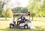 A Gorgeous Rolling Hills Country Club Elopement Wichita KSMoments ...