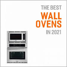 7 best wall ovens to in 2020 and