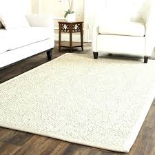 are jute rugs soft best 8 x rug images on hand weaving intended for do natural area rug are jute rugs soft