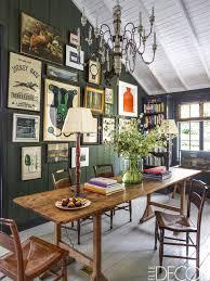 Mica Interior Design Classy Best Interior Designers ELLE DECOR