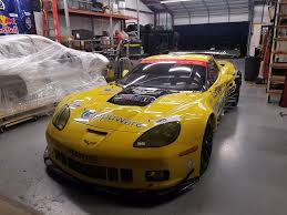 DFW Detailing - Auto Detailing Service - Fort Worth, Texas - 2 ...
