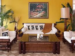 classy home furniture. Home Interior: Portfolio Bamboo Living Room Furniture All Natural From Classy T