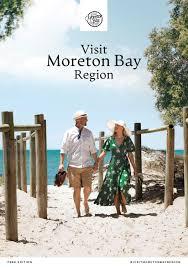 Australia by Visit Moreton Bay Region ...