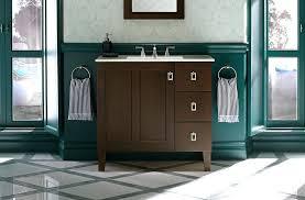 kohler vanities for bathrooms vanity chic ideas vanities bathroom vanities collections damask on clearance and sinks