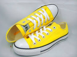 Converse One Star Size Chart Popular One Star Suede 09 Cool Converse Shoe Size Chart Uk
