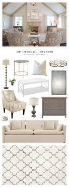 Size Rug For Living Room Living Room Gray Rug White Pendant Lights White Futons Gray Sofa