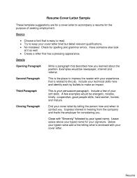 Help With Resume Free Beautiful Helpdesk Resume Sample Curriculum Vitae Template 36