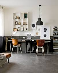 cool office lighting. Excellent Office Ideas Natural Lighting In The Cool Ideas: Full Size