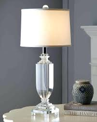 well suited design small table lamps for bedroom theartofdetails choice home and interior picturesque at awesome kitchen uk
