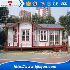 Breathtaking Selling A Modular Home Photos - Best idea home design .