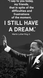 Mlk Quotes I Have A Dream Speech Best of Pin By Bryan Schaaf On Inspiration Pinterest Black History Month
