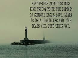 Lighthouse Quotes Beauteous Lighthouse Quotes Google Search Inspiration Pinterest