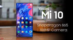 Upcoming Xiaomi Phones: 10 of the Hottest Next-Gen Handsets