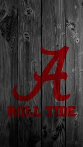 640x1136 free alabama wallpaper for android gallery free alabama wallpaper