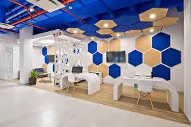 New office ideas Furniture Cool Ideas Mybroadband Cool Ideas Epic New Offices In Rosebank