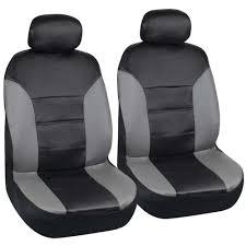 Amazon.com: Custom Fit - Seat Covers: Automotive