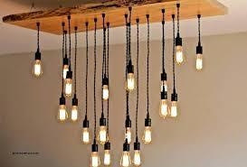 full size of edison light bulb chandelier uk diy 4 cage fresh large live edge maple