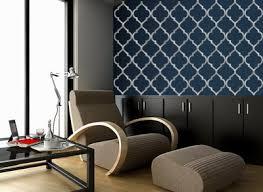 Small Picture Stencil Boss Beautiful Morocco Inspired Designer Pattern Stencil