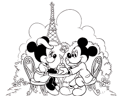 Small Picture Top Collection of Eiffel Tower Colouring Pages Coloring Pages