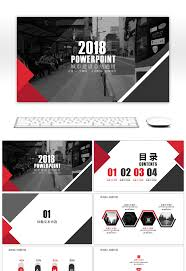 Awesome A Summary Report On The Construction Of Red Grey Urban