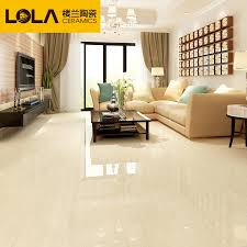 Innovative Living Room Floor Tiles Kroraina Ceramic Tile Polishing Brick  Tile Floor Of The Living