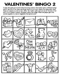 In honor of saint valentine, valentine's day is marked by the exchange of kids decorate classrooms with valentine's day coloring pages and exchange cards. Free Valentine S Day Coloring Pages Cards Activities And More My Frugal Adventures