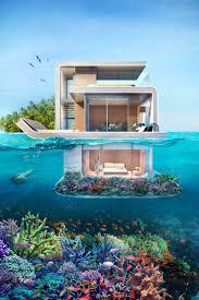 Futuristic Homes For Sale The 25 Best Futuristic Home Ideas On Pinterest Futuristic