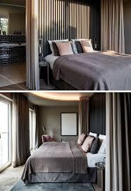 Modern Bedrooms Design 25 Best Young Mans Bedroom Trending Ideas On Pinterest Young