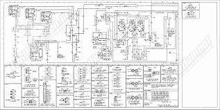 barbie jeep wiring diagram just another wiring diagram blog • barbie jeep wiring diagram wiring library rh 27 kandelhof restaurant de 1979 jeep cj7 wiring diagram jeep ignition wiring diagrams