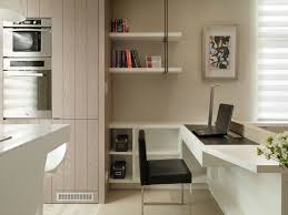 Small Living Room Space Apartments Small Living Super Streamlined Studio Apartment Layouts