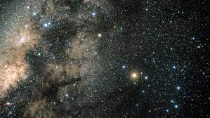 Galaxy wallpaper ...
