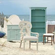 Coastal Living the joys of life by the sea Ahhh Sweet Calm