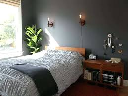 new ideas small bedroom wall color with paint colors for office spaces