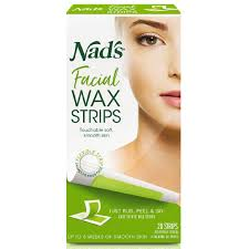 nads hair removal