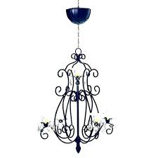 battery powered chandelier battery powered chandelier battery operated outdoor chandelier with remote