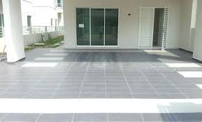 floor tile design ideas designs for kitchens pictures car porch
