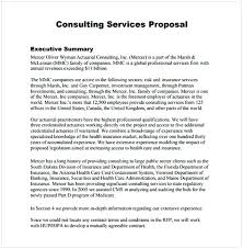 consultant proposal template sample consulting proposal cycling studio