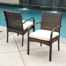 plastic garden table and chairs medium size of patio table set outdoor bistro and chairs clearance plastic garden table