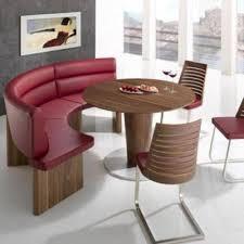 round bench seating.  Bench Round Dining Table Bench Photo  2 Dining Table Bench Seat Round  Tables For Seating U
