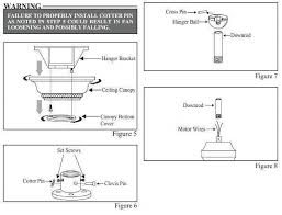 hampton bay ceiling fan wiring instructions wirdig bay ceiling fan wiring diagram on hampton bay ceiling fan wiring
