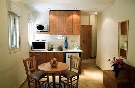Stunning Studio One Bedroom Apartments Rent 15