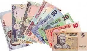 Realtime bitcoin updates, bitcoin to nigerian naira charts, btc to ngn calculator at livebtcprice.com. Nigerian Naira Wikipedia