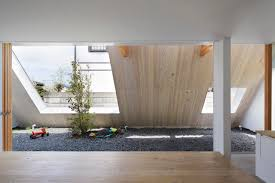 japanese home office. Collect This Idea Minimalist Home In Japan - Suppose Design Office Freshome Japanese E