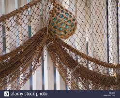Decorative Fish Netting Decorative Net Stock Photos Decorative Net Stock Images Alamy