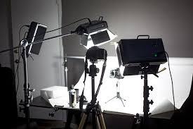 lighting set. IMG_8755 Lighting Set L
