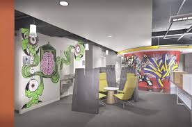 office building design ideas amazing manufactory. Office Building Design Ideas Amazing Manufactory. Interesting Architecture And Manufactory D