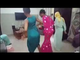 Kalli wata tsinarniyar mace allah yashiryaki. Download Hausa Rawar Iskanci Sabo 3gp Mp4 Codedwap